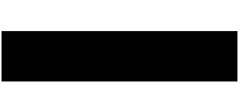 www.rockwall.com - /pz/GIS/Restaurant Logos/